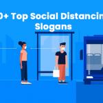 Social Distancing Slogans