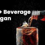 40+ Unique Beverages Slogans