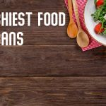 Catchiest food slogans and funny food slogans