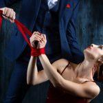15+ Best Anti Dating Violence Slogans