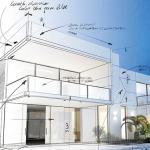 30+ Best Architecture Slogans List