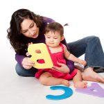 15+ Best Slogans on Babysitting